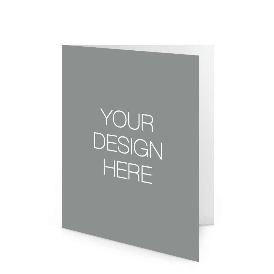 Design your own home for fun design your own home book for Design your own house for kids