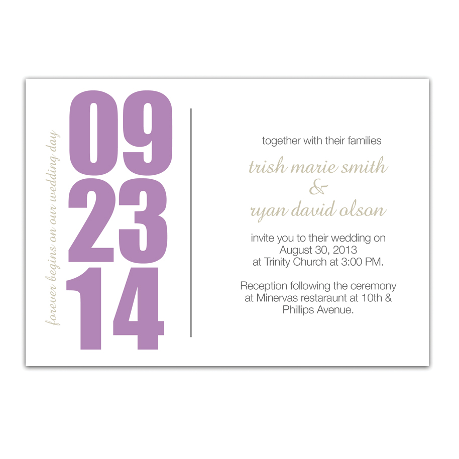 Wedding Save the Date 004