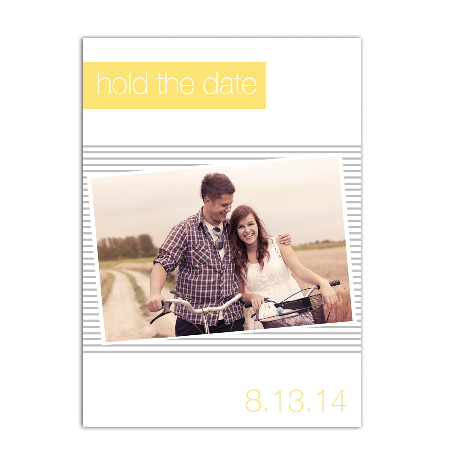 Wedding Save the Date 002