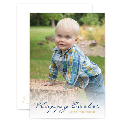 Easter 005