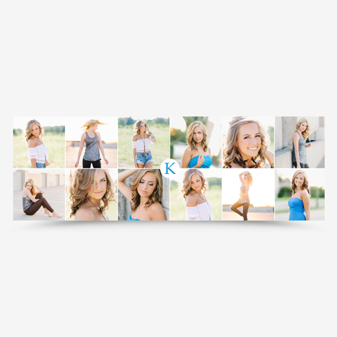 "72x24"" Poster Banner 